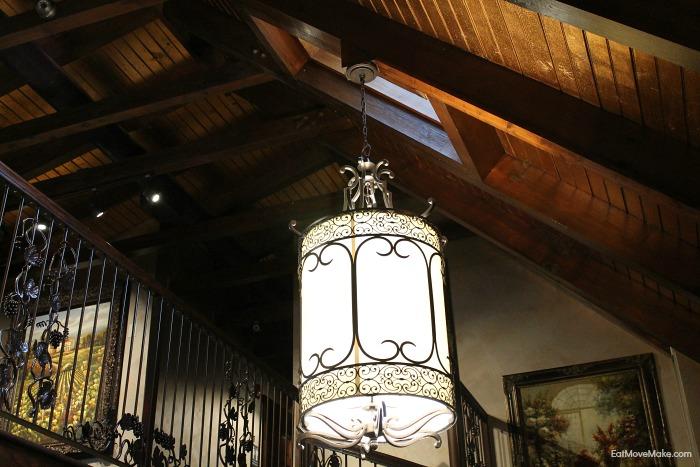 herrera-winery-interior