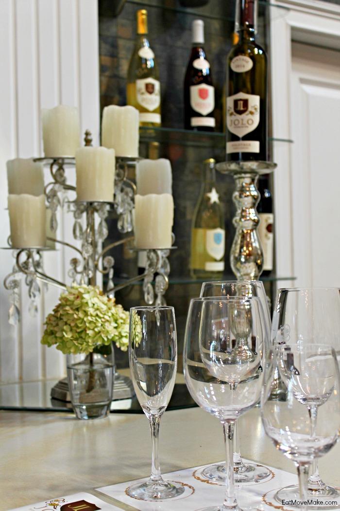 jolo-vineyards-tasting-room