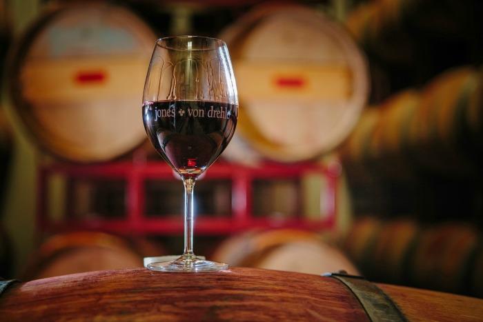 jones-von-drehle-wine