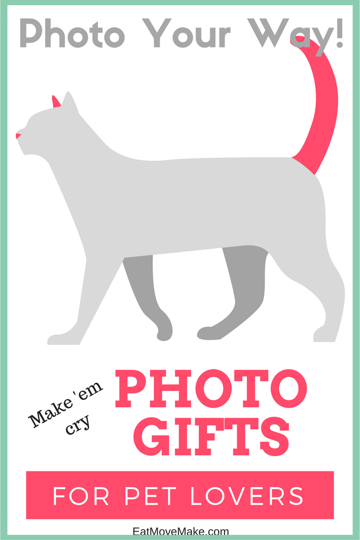 make-em-cry-photo-gifts-for-pet-lovers