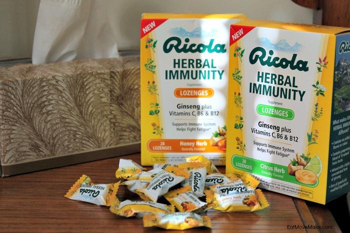 ricola-herbal-immunity-during-flu-season