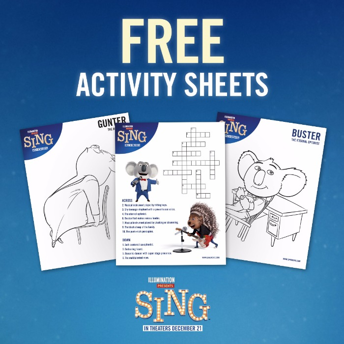 sing-movie-free-printables