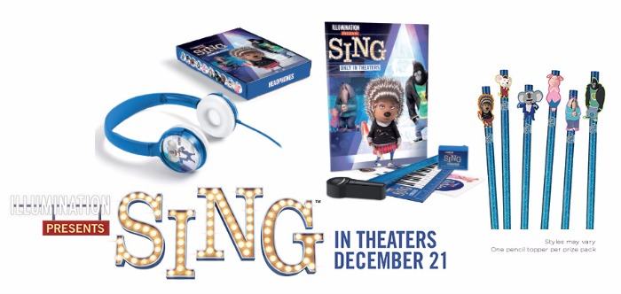 sing-movie-prize-pack