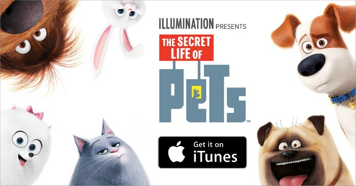 secret-life-of-pets-itunes