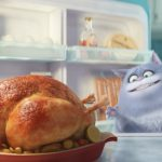 The Secret Life of Pets Now on iTunes – Watch it with the Family This Holiday Weekend!