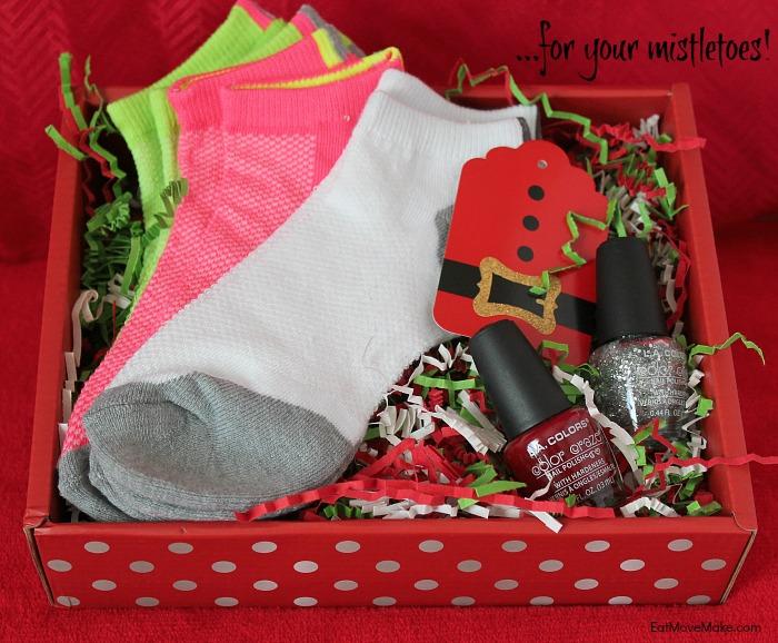 secret-santa-gift-for-your-mistletoes