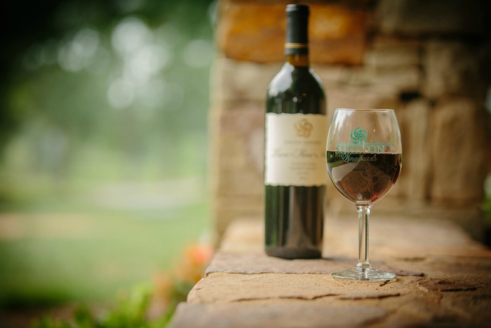 shelton-vineyards-wine