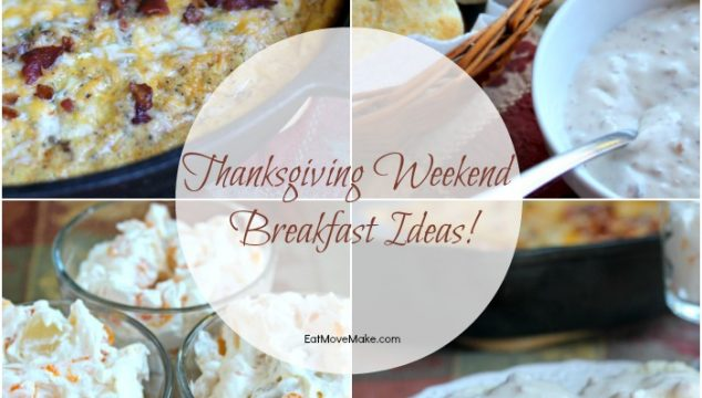 thanksgiving-weekend-breakfast-ideas-and-recipes