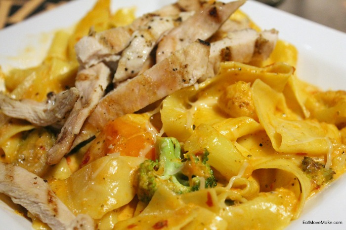 tomato-pappardelle-and-chicken-herrera-vineyards