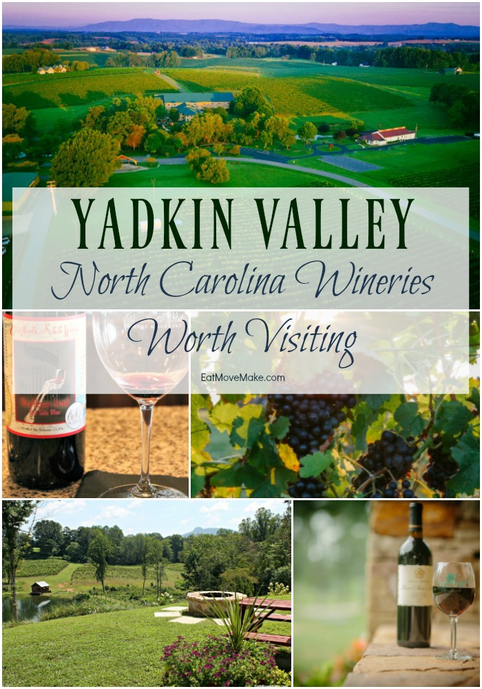 yadkin-valley-wineries-north-carolina-wineries-worth-visiting