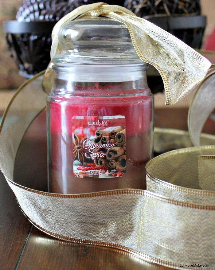 tie-a-ribbon-around-a-candle-secret-santa-gift-ideas