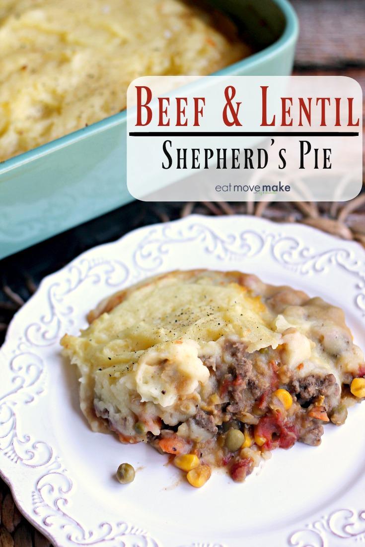 beef-lentil-shepherds-pie