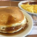 Denny's $2, $4, $6, $8 Value Menu – Affordable Meals for All Appetites!
