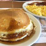 Denny's $2, $4, $6, $8 Value Menu – Affordable Meals for All Appetites!