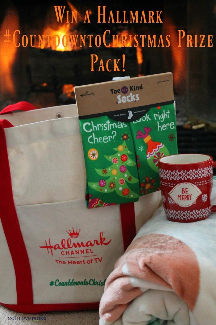 hallmark-countdowntochristmas-prize-pack