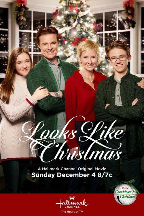 looks-like-christmas-movie