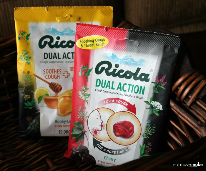 ricola-dual-action-cough-drops-pic