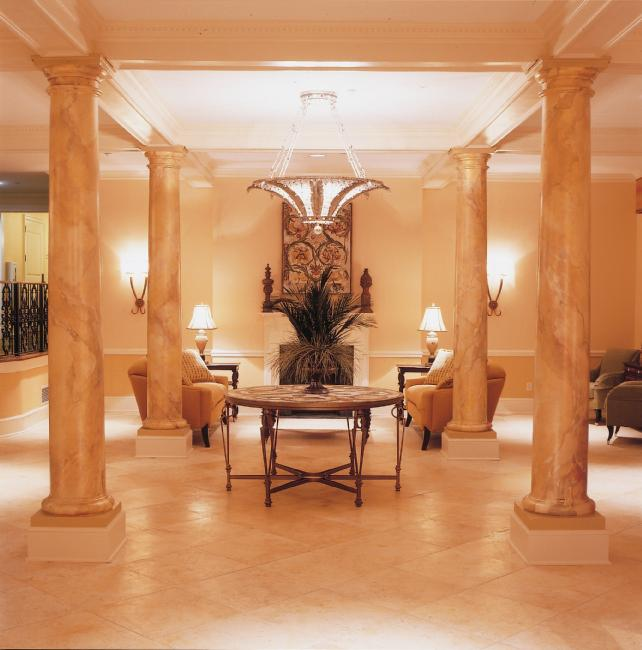 solarium-foyer-historic-building-lobby