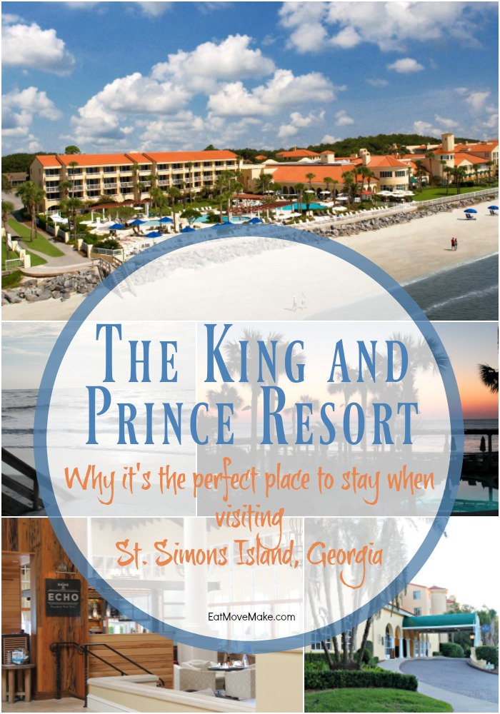 st-simons-island-ga-the-king-and-prince-resort