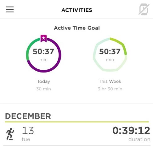 TomTom Spark 3 Cardio + Music | Fitness Watch Review - Eat