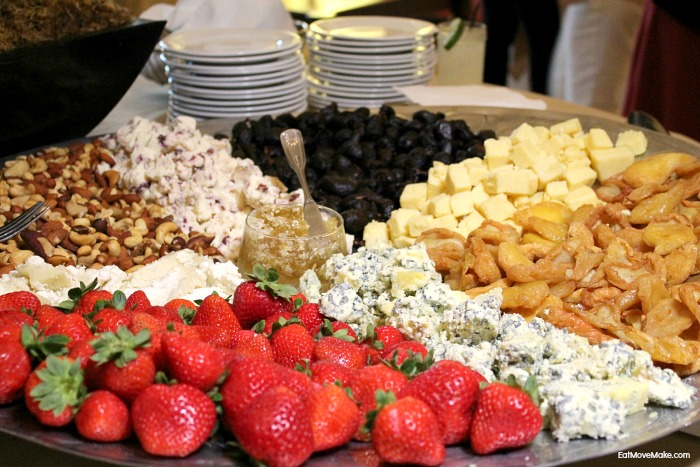 fruit-cheese-and-nuts-platter-king-and-prince-resort