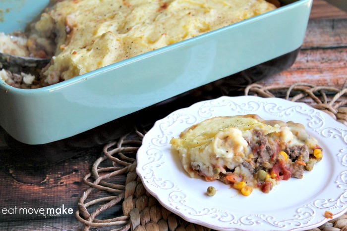 shepherds-pie-with-lentils