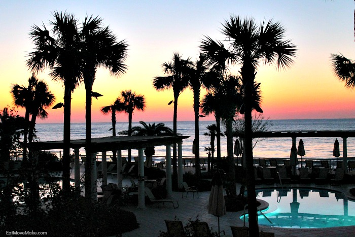 sunrise-at-king-and-prince-resort-st-simons-island-ga