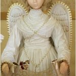The Angel Museum – A Must-See in Beloit, WI