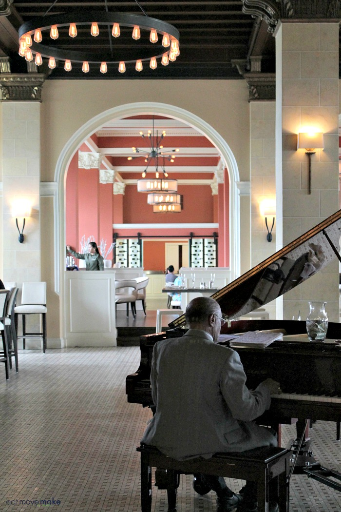 Galveston Hotels Worth Checking Out And Checking In