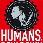 Humans, Bow Down – The Latest Novel From James Patterson + $100 GC Prize Pack Giveaway