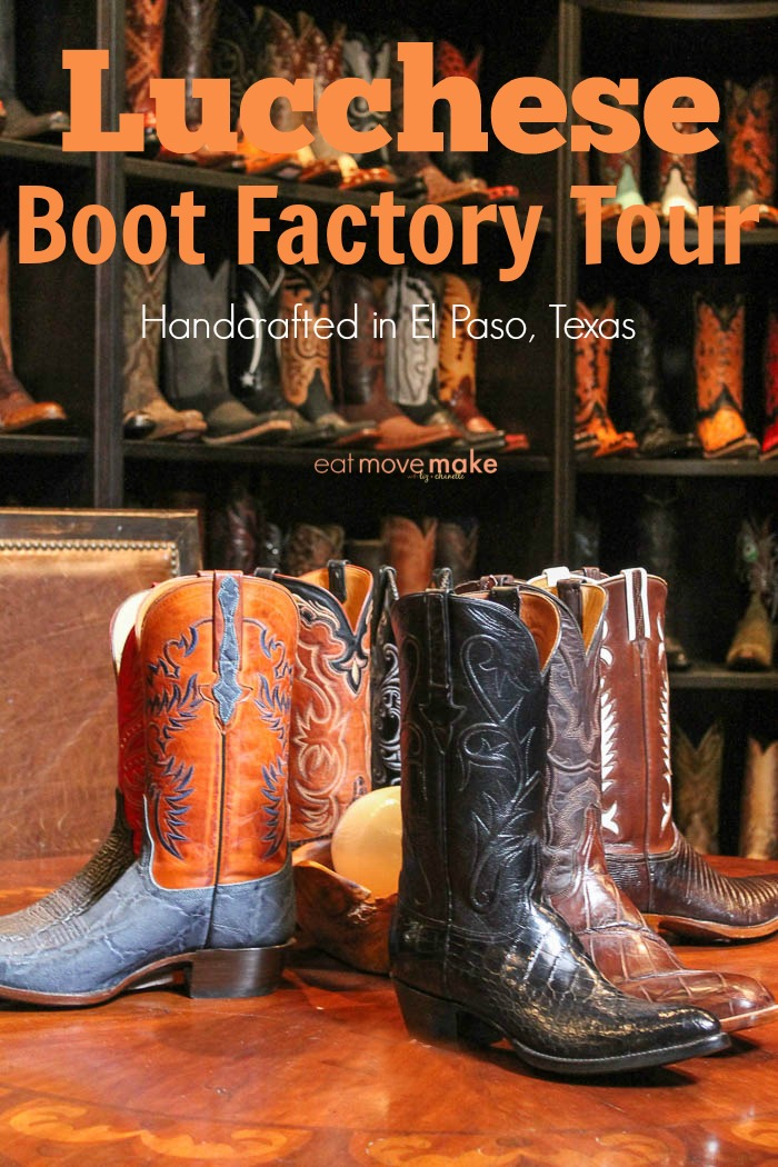 4931c14f20a cowboy boots Archives - Eat Move Make