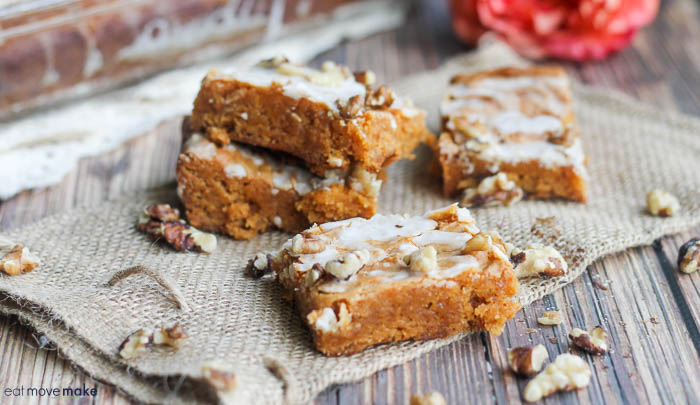 orange fig bars recipe