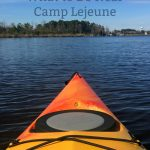 Jacksonville, NC – What To Do Near Camp Lejeune
