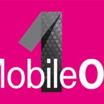 T-Mobile ONE Unlimited 55+ (Where Talk Is Cheap, But Text and Data Are Too)