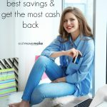 ShopSmarter Online – Where to Find the Best Savings and Get the Most Cash Back