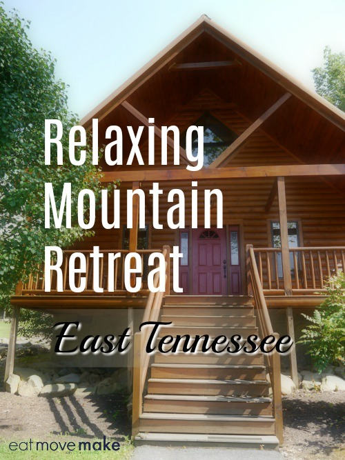 White Oak Lodge Resort Gatlinburg