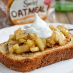 5 Tasty Toast Toppings Everyone Will Love