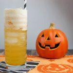 Pumpkinhead – Horror Movie Drinks for a Killer Time