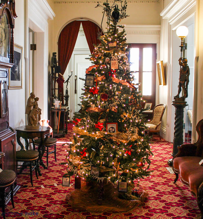 12 Very Merry Reasons To Visit Janesville, Wisconsin