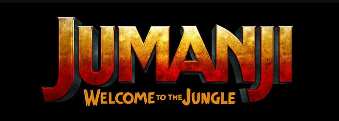 reasons to see jumanji welcome to the jungle