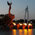 Things to Do in Wichita Kansas (Part 1 – The Old West)