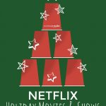Cozy Up With Netflix: Holiday Shows for the Whole Family