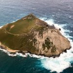 Oahu By Air – A Once in a Lifetime Experience