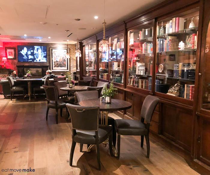 Ivey 39 s charlotte uptown luxury boutique hotel of your dreams for Charlotte nc boutique hotels