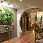 The Ivey's Charlotte – A Luxury Boutique Hotel Straight Out of Your Dreams