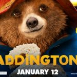 Paddington 2 In Theaters Now + Giveaway
