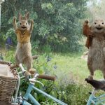 Peter Rabbit Movie Review – There's Magic in the Mayhem