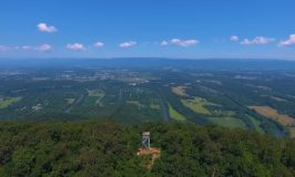 Exploring Shenandoah County Virginia