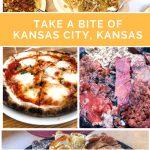 Take a Bite of Kansas City! (10 Must-Taste KCK Experiences)
