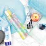 How to Stay Fresh and Cool In the Summer